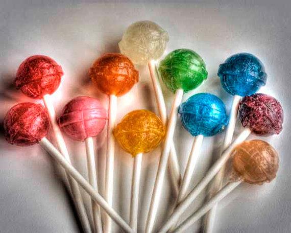 Lollipops-6